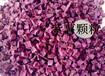 山东紫薯熟粉销售实力厂家