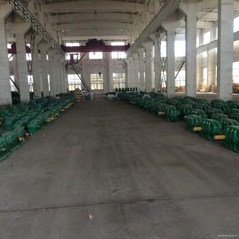 生產銷售擺線針輪減速機BWY.BLY12-65
