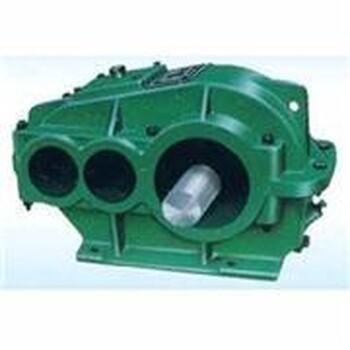供應ZQA500-40.17中硬齒面齒輪減速機