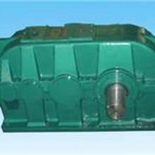 供應QJS-D335中硬齒面齒輪減速機,泰星減速機有限公司生產圖片