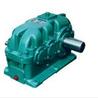 供應ZLY450-16硬齒面減速機