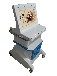 专业测评9种体质和7种体质的高端品质中医体质辨识仪及其配套的辨识软件