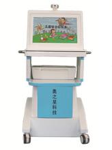供應心理測試系統量大從優,兒童心理測評系統圖片