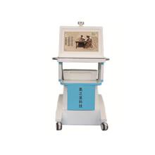奧之星中醫體質辨識系統,精密奧之星中醫體質辨識儀服務至上圖片