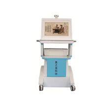 奥之星中医体质辨识系统,精密奥之星中医体质辨识仪服务至上图片