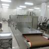 微波干燥機設備