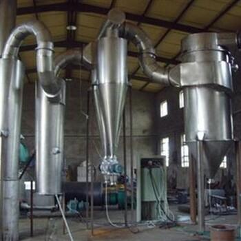 二手气流干燥机生产厂家