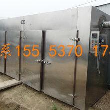 热风循环烘箱原理图图片