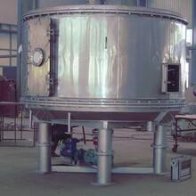二手盘式干燥机结构图