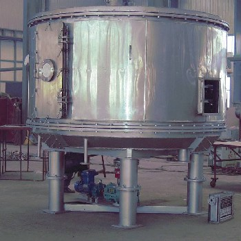 二手盤式干燥機結構圖
