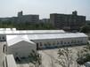 防护设备展篷房,庆典篷房,啤酒节大棚,仓储篷房