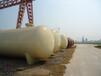 中杰特裝液化石油氣儲罐,宿遷120立方液化氣儲罐規格要求
