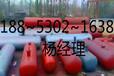 50立方(50、100)立方液化氣儲罐30立方(50、100)液化氣殘液罐