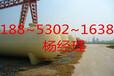100立方液氨儲罐液化石油氣儲罐(LPG儲罐)儲罐優惠廠家