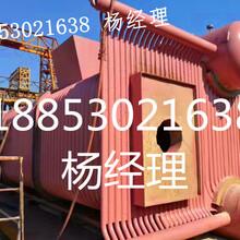 3吨余热锅炉6吨余热回收锅炉10吨余热锅炉回收价格图片