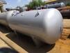 液化氣儲罐WG1.77-2400-40容積40m3