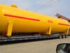 中杰特裝氨氣儲罐,常德50立方液氨儲罐制造公司