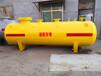 泰州200立方液氨储罐制造公司