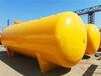 赣州150立方液氨储罐安装需求,氨液储罐