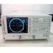 租赁出售Agilent8753E安捷伦8753E3G网络分析仪