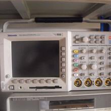 现货出租售泰克TDS3054数字示波器500MHz可配探头成色好