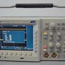 出租售TektronixTDS3032C示波器全国热卖泰克TDS3032C