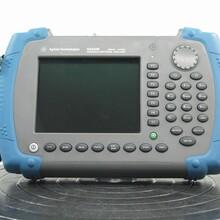安捷伦N9340B手持式频谱分析仪、全国租售AgilentN9340B配件齐全