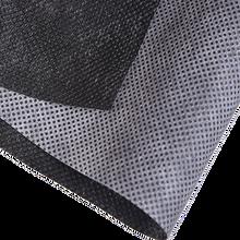 北京新机场0.6mm隔汽膜,0.65mm纺粘聚乙烯防水透气膜呼吸纸
