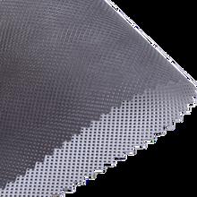 0.49mm深圳甲方指定建筑用呼吸纸屋面防水透气膜生产厂家