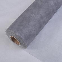 河北石家庄钢结构镀铝锌屋面防水透气膜呼吸纸