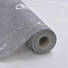 科德邦牌欧盟CE认证防水透气膜(呼吸纸)防水透气垫层