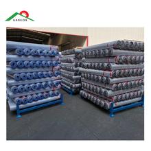 杜邦参数科德邦品牌防水透气膜轻钢结构呼吸纸