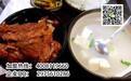 杭州老滋味排骨米饭加盟,开拓南方排骨米饭市场