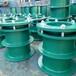 西安柔性防水套管实力大规模生产厂家