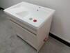 節水洗手臺浴室柜可中水利用