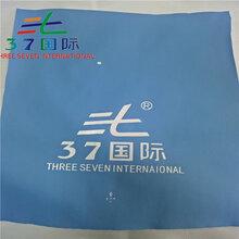 东莞油墨生产厂家供应水性印刷油墨