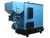 蒸汽发生器厂家,热水锅炉生产厂家