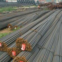 敬业螺纹钢2672沙钢邯钢收售废钢建筑钢材加工