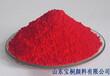現貨供應3196堅固紅青蓮涂料印花色漿專用寶桐廠家