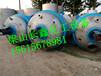 长鑫现有一批反应釜低价处理,搪瓷反应釜,不锈钢反应釜