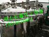 现货出售各种规格二手不锈钢反应釜二手10立方不锈钢反应釜价格