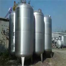 轉讓二手,火車罐,水泥罐,液化氣罐,油罐,水泥倉,鍋爐,玻璃鋼罐,硫化罐圖片