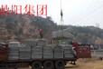厂家批发建筑防护六角网/加固铁丝边坡支护网/建筑石笼网可定做