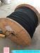 四川通信光缆上门收购成都馈线高价回收钢绞线回收价格超高