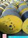 全国高价回收光缆,量大可上门收购,红河二手光缆高价回收