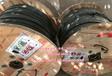 甘孜州二手地埋防潮光缆高价回收库存超柔馈线回收价格高