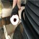 廣西高價回收超柔饋線南寧上門回收阻燃饋線50-22饋線回收
