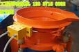 贵阳喷浆机价格YG-7工程喷浆机图片视频