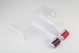 1200针滚轮微针DRS微针皮肤护理微针专家3in1套装多功能美容微针