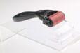 纹绣微针MTS微针卡口3D纳晶片电动微针针头电动微针